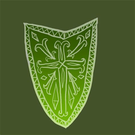 Legend of king arthur research paper - greekonthestreetcom