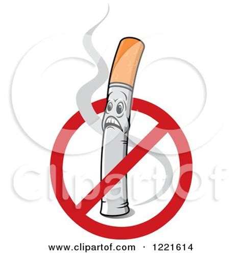 Introduction Cigarette Smoking Essay Example for Free